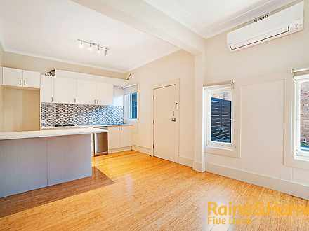 2/103 Renwick Street, Leichhardt 2040, NSW Apartment Photo