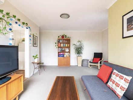 3/6 Mckay Street, Coburg 3058, VIC Apartment Photo