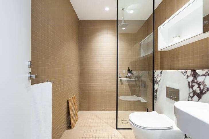 205/1 Great Buckingham Street, Redfern 2016, NSW Apartment Photo