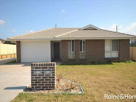 32 Sugarwood Road, Worrigee 2540, NSW House Photo