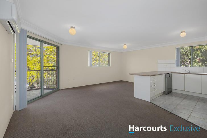 7/9-11 Garden Street, Telopea 2117, NSW Unit Photo