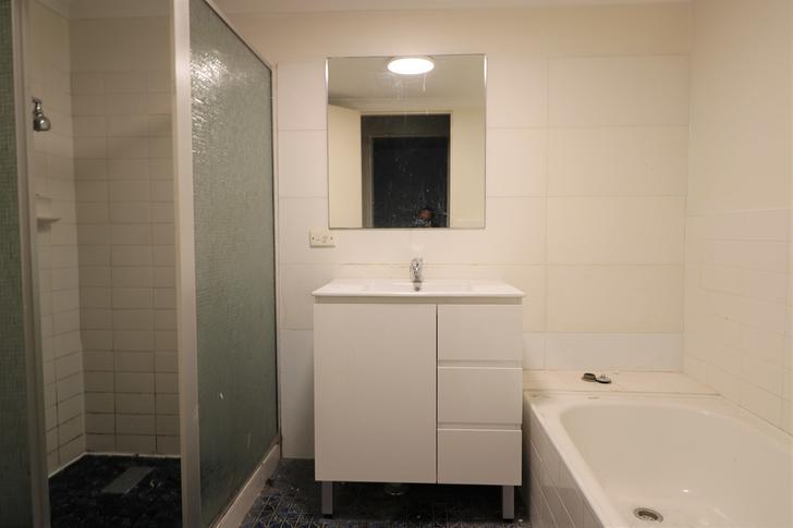16/85 Cairds Avenue, Bankstown 2200, NSW Unit Photo