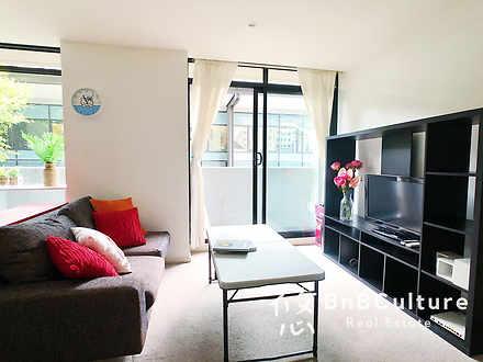 302/380 Little Lonsdale  Street, Melbourne 3000, VIC Apartment Photo