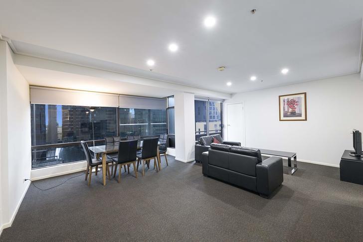 1103/181 Exhibition  Street, Melbourne 3000, VIC Apartment Photo