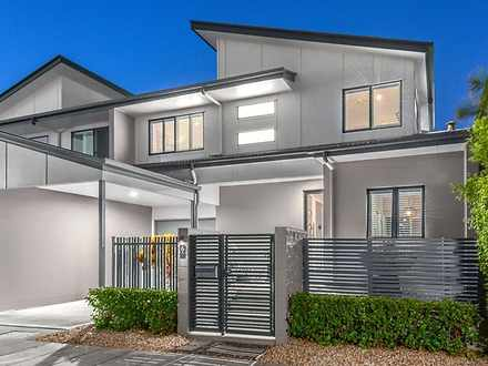 6 Reach Place, Bulimba 4171, QLD House Photo