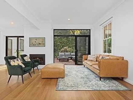 6 Marshall Avenue, Warrawee 2074, NSW House Photo
