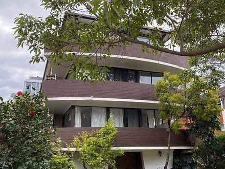 45-47 Russell Street, Strathfield 2135, NSW Apartment Photo