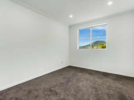 1/71-73 Faunce Street West, Gosford 2250, NSW Apartment Photo