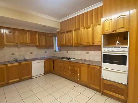 REAR 603 Plenty Road, Preston 3072, VIC House Photo