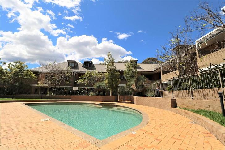 21/ 115-117 Constitution Road, Dulwich Hill 2203, NSW Apartment Photo