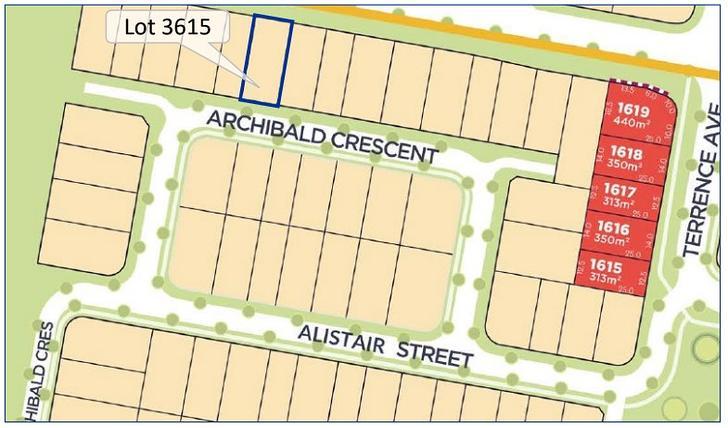 26 Archibald Crescent, Nirimba 4551, QLD House Photo