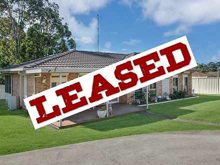 17 Eskdale Close, Narellan Vale 2567, NSW House Photo