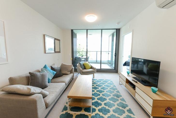 ID:3893779/37B Harbour Road, Hamilton 4007, QLD Apartment Photo