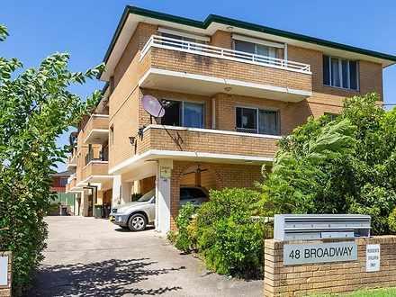 7/48 Broadway, Punchbowl 2196, NSW Unit Photo