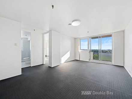 45/8-14 Fullerton Street, Woollahra 2025, NSW Apartment Photo