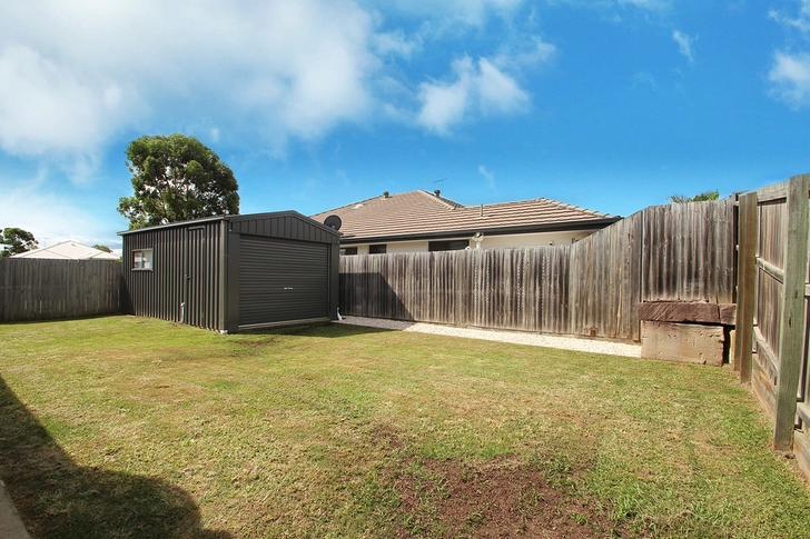 46 Bathersby Crescent, Augustine Heights 4300, QLD House Photo
