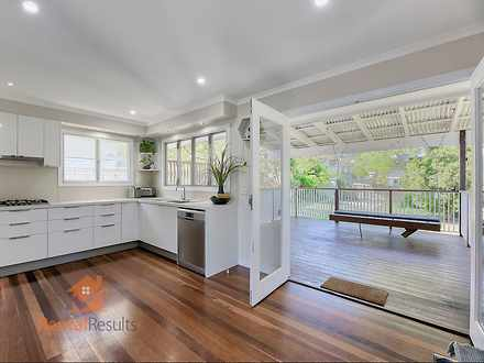 296 Kitchener Road, Stafford Heights 4053, QLD House Photo