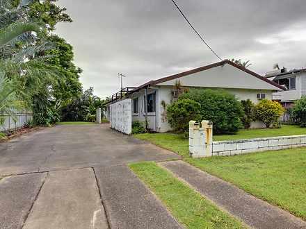 1/24 Joyce Street, Kirwan 4817, QLD Unit Photo