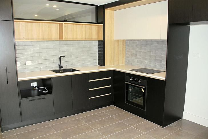 4/40 Mort Street, Braddon 2612, ACT Apartment Photo