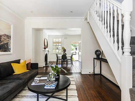 11 Little Comber Street, Paddington 2021, NSW House Photo