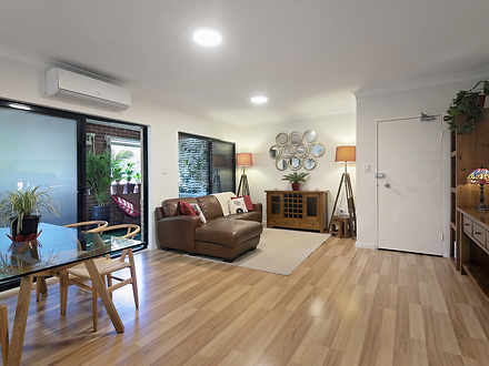 28/62-64 Kenneth Road, Manly Vale 2093, NSW Apartment Photo