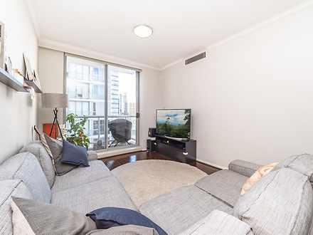 298-304 Sussex Street, Sydney 2000, NSW Apartment Photo