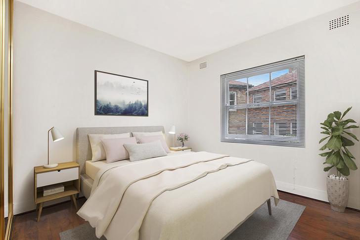2/27 Reed Street, Cremorne 2090, NSW Apartment Photo