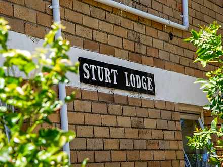 1/15 George Avenue, Broadbeach 4218, QLD Unit Photo