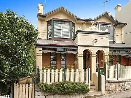 29 Kurraba Road, Neutral Bay 2089, NSW House Photo