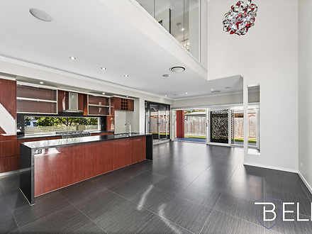 47 Hamilton Avenue, Hendra 4011, QLD House Photo