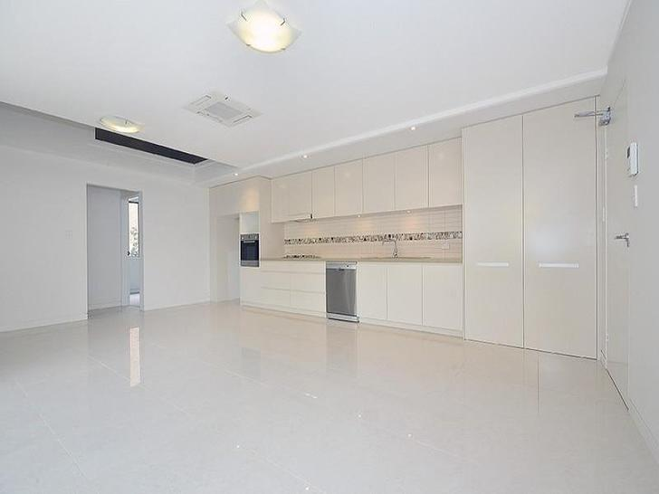 9/67-69 Stanley Street, Chatswood 2067, NSW Apartment Photo