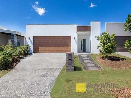 18 Boronia Street, Coomera 4209, QLD House Photo