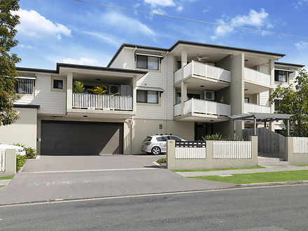 6/84 Brookfield Road, Kedron 4031, QLD Apartment Photo