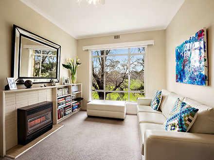 40/485 St Kilda Road, Melbourne 3004, VIC Apartment Photo