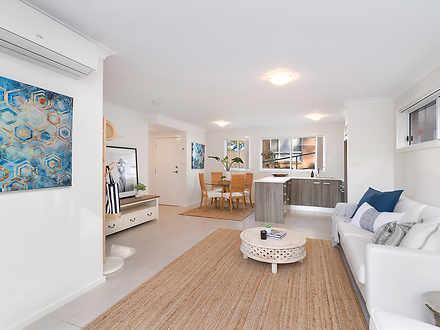 2/18 Naughton Avenue, Birmingham Gardens 2287, NSW House Photo