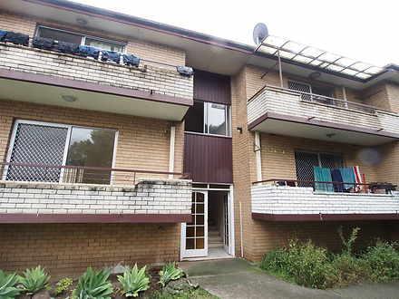 1/32 St Hilliers Road, Auburn 2144, NSW Unit Photo