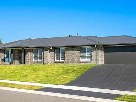 72 Redwood Drive, Gillieston Heights 2321, NSW House Photo