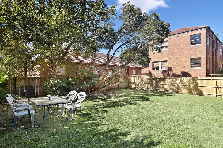 8/9 Ben Boyd Road, Neutral Bay 2089, NSW Unit Photo