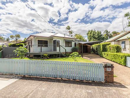 120 Wyrallah Road, East Lismore 2480, NSW House Photo