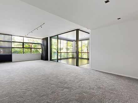 3/29 Lorne Avenue, Killara 2071, NSW Apartment Photo