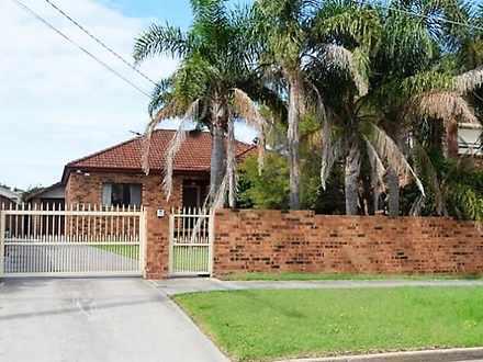 37 Adina Avenue, Phillip Bay 2036, NSW House Photo