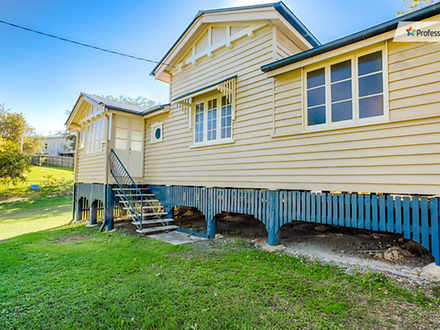 8 Berrie Street, Gympie 4570, QLD House Photo