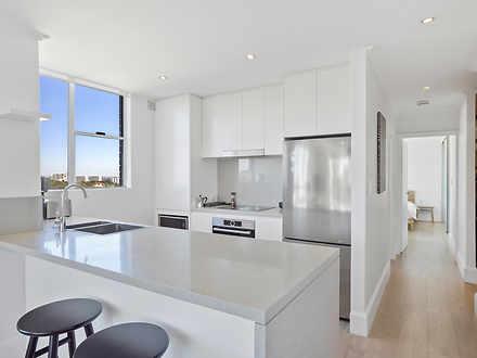 UNIT 57/80-84 Cook Road, Centennial Park 2021, NSW Apartment Photo