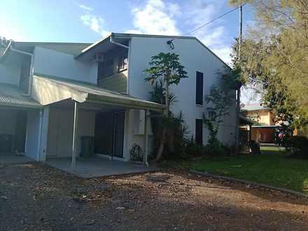 1/9 Rigg Street, Woree 4868, QLD Unit Photo