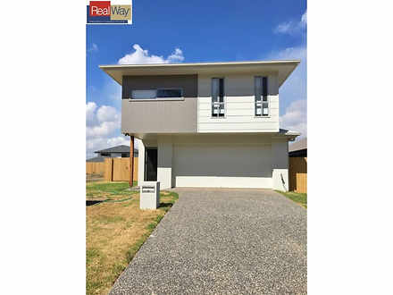36 Sawmill Drive, Griffin 4503, QLD House Photo