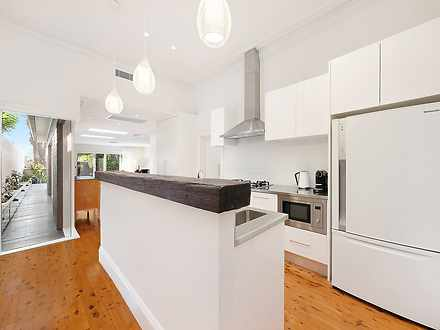 17 Chiltern Road, Willoughby 2068, NSW House Photo