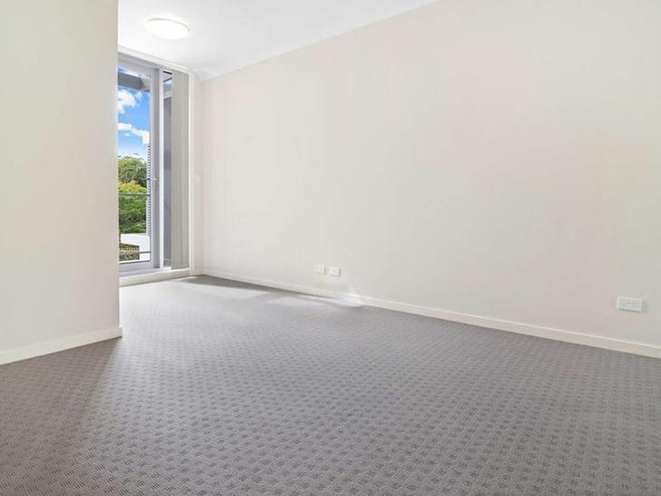 24/9-15 Balmoral Street, Waitara 2077, NSW Unit Photo
