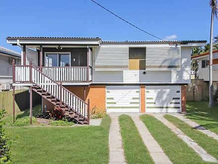 20 Patmar Street, Strathpine 4500, QLD House Photo