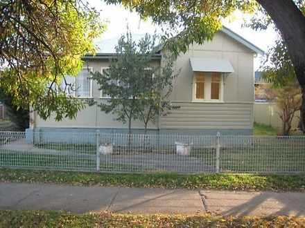113 Ebsworth Street, Tamworth 2340, NSW House Photo