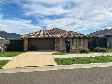 32 Reginald Drive, Tamworth 2340, NSW House Photo